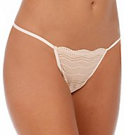 Cosabella Dolce G-String DLC0221