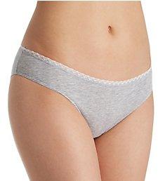 Cosabella Lorena Pima Cotton Bikini Panty LRN0522