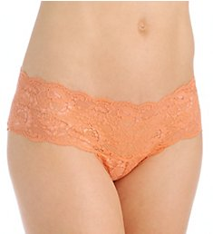 Cosabella Never Say Never Hottie Pants Panty Nev07zl
