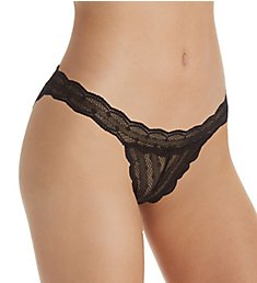 Cosabella Dots Bikini Panty TRA0528