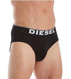 Diesel Andre Brief CG3JJKKA