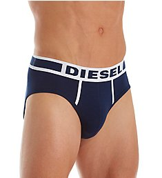 Diesel Andre Fresh & Bright Brief CG3JTASP