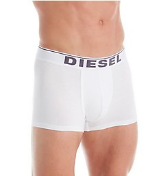 Diesel Damien Cotton Stretch Trunk CIYKJKKB