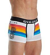 Diesel Damien Vintage Stripe Trunk CIYKTAOX
