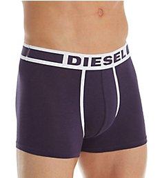 Diesel Damien Fresh & Bright Trunk CIYKTASP