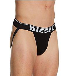 Diesel Jocky Jockstrap CS74JKKB