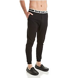 Diesel Julio 100% Cotton Lounge Pant SJ3JCALD