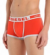 Diesel Hero Cotton Modal Trunks SJ540AIM