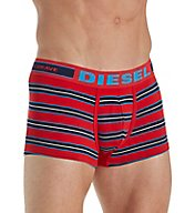 Diesel Hero Bright Stripes Fashion Trunk SJ54PAPU