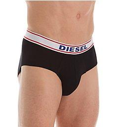 Diesel Rubin Brief SKHQLAXP