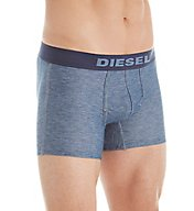 Diesel Under Denim Helong Cool360 Boxer Briefs SLXPCALF