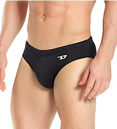 Diesel Jack Swim Brief SMNQBAXS