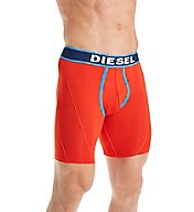 Diesel DXLong Performance Boxer Brief SV5TSAOU