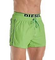 Diesel BMBX Seaside 2.0 Swim Trunk SV9RKAKY