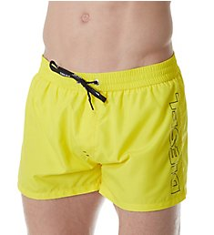 Diesel Sandy 2.017 Side Logo Swim Short SV9TEATA