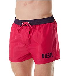 Diesel Sandy 2.017 Swim Shorts SV9TPAZD