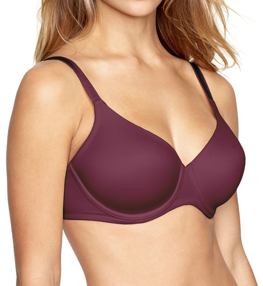 Dominique Seamless Bra 3500