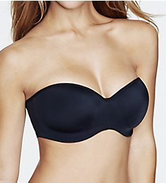 Dominique Oceane Seamless Molded Convertible Strapless Bra 3541