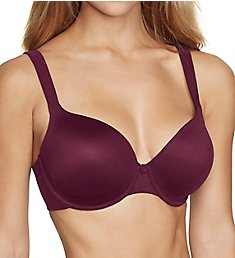 Dominique Maxine Everyday Full-Figure T-Shirt Bra 4500