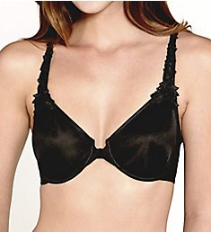 8be1032ea0 Shop for Dominique Bras for Women - Bras by Dominique - HerRoom