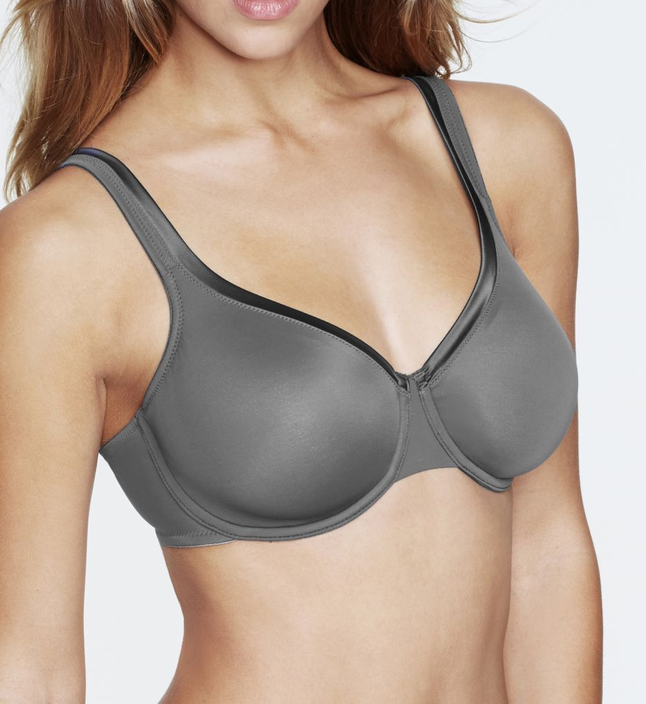 Dominique Anais Seamless Breathable Full Coverage Bra 7200