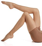 Donna Karan The Nudes Essential Toner Pantyhose D55