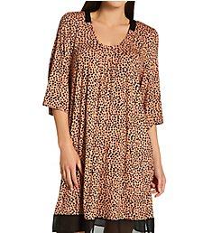 Donna Karan Sleepwear Classic Sleepshirt D3323370