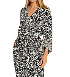 Donna Karan Sleepwear Robe D3523330