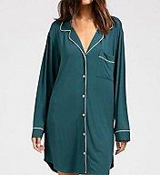 Eberjey Gisele Sleepshirt H1018