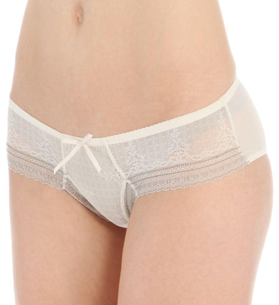 Eberjey Manuela Hipster Panty U1481H