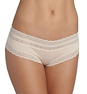 Eberjey May Brief Panty UB1712