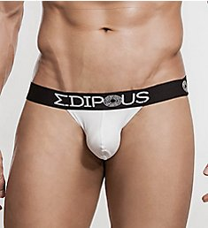 Edipous Underwear Creon Contour Pouch Brief ED6402