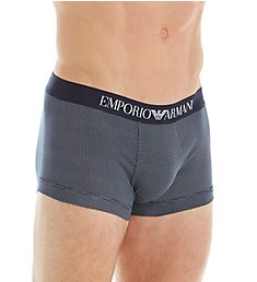 Emporio Armani Pattern Mix Trunk 3890P504
