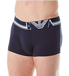 Emporio Armani Athletic Trunk 3890P523