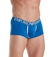 Emporio Armani Magnum Cotton Stretch Trunk 5937P519