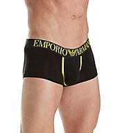 Emporio Armani Magnum Cotton Stretch Trunk 5937P519