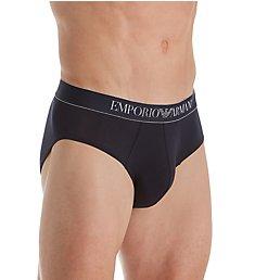 Emporio Armani Soft Premium Modal Brief 8148A511