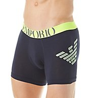 Emporio Armani Athletics Big Eagle Boxer Brief 8186A725