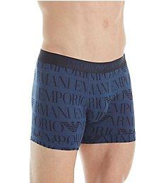 Emporio Armani Logomaniac Boxer 8188P508