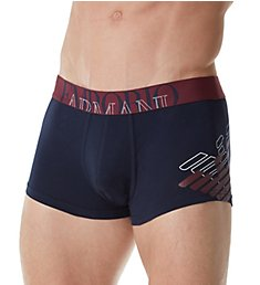 Emporio Armani Athletic Big Eagle Trunk 8667A725