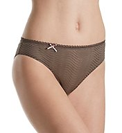 Empreinte Kaela Brief Panty 03108