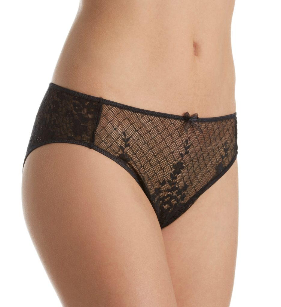 Empreinte Melody Brief Panty 1386