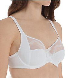 Empreinte Mary Underwire Full Cup Bra 7136