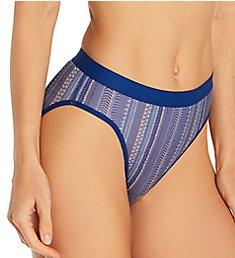 Ex Officio Give-N-Go 2.0 Sport Mesh Bikini Brief Panty 3452