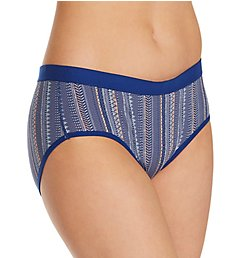 Ex Officio Give-N-Go 2.0 Sport Hipster Panty 3453