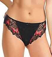 Fantasie Leona Brief Panty FL2685