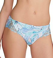 Fantasie Eloise Brief Panty FL9125