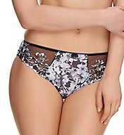 Fantasie Abby Brief Panty FL9615