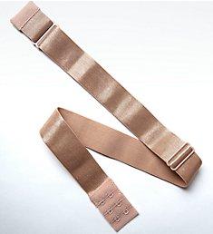 Fashion Forms Adjustable Low Back Strap 4105