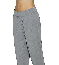 Felina Endless Summer Slouchy Lounge Pant 760057